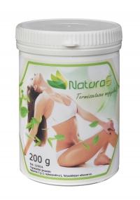 Natura6 200g